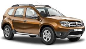renault-duster-image-e1531864559167